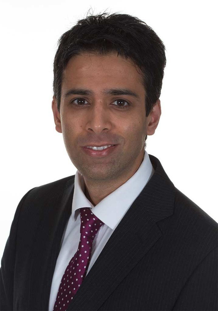 mr k khan plastic surgeon birmingham consultant