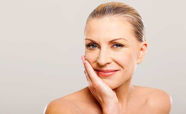facial procedures cosmetic surgery