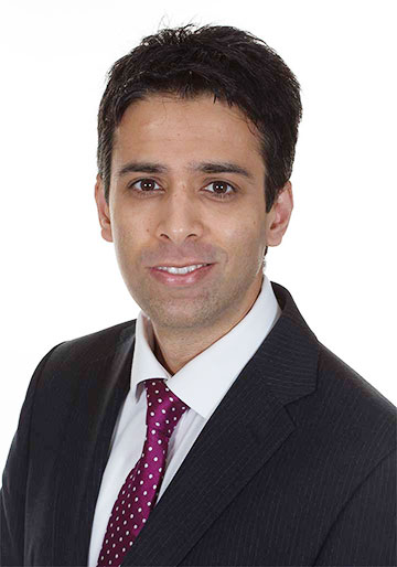 Mr Khan plastic surgeon birmingham west midlands